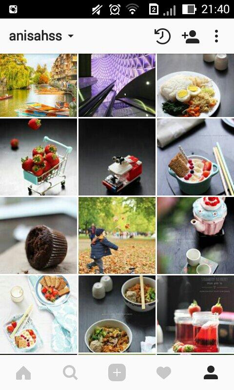 Tips Dasar Memotret Makanan yang Bagus (Tutorial Food Photography)